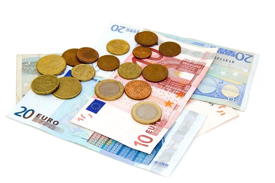 money-1835_960_720