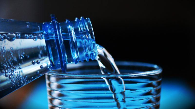 Warum Wasser so wichtig ist