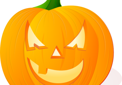 Halloween – Das Fest des Gruselns