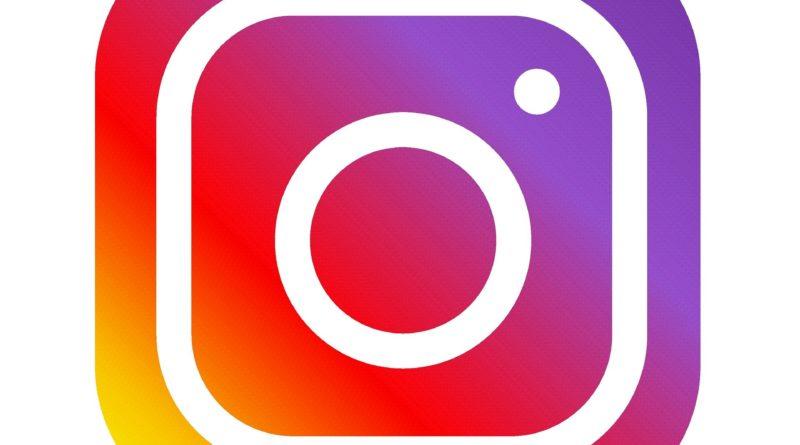Die beliebtesten Instagram Accounts