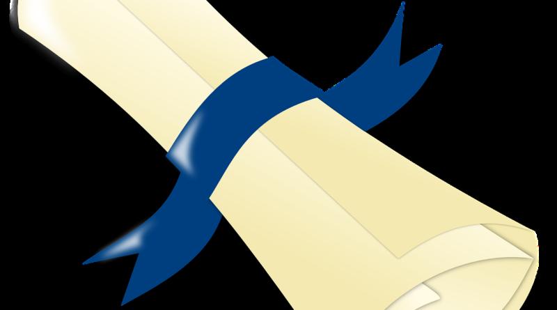 MINT-EC Zertifikat