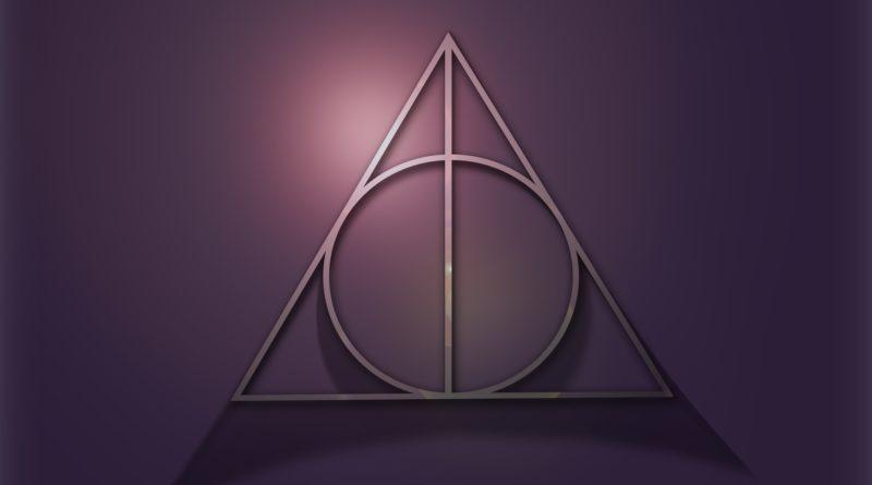 Die beliebtesten Filme der Harry Potter Reihe