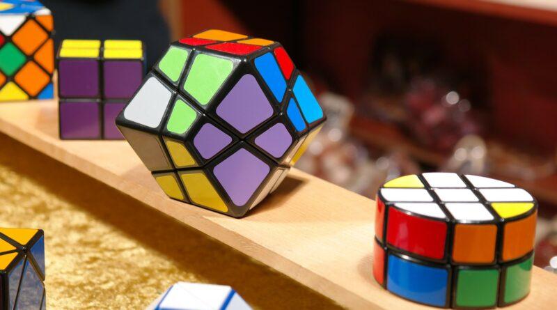 5 tolle Spiele zum Empfehlen