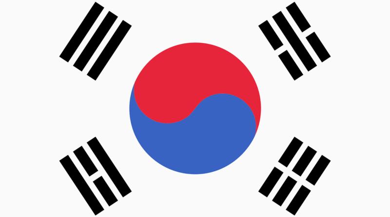 Lernen in Korea