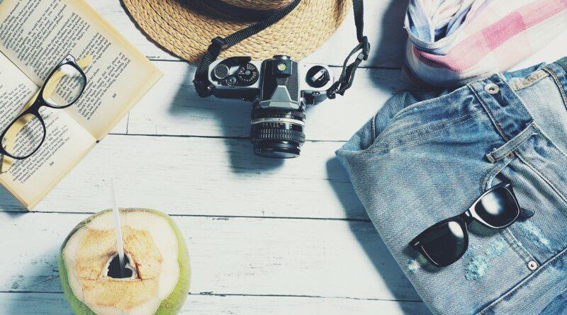 Kann man diesen Sommer verreisen?