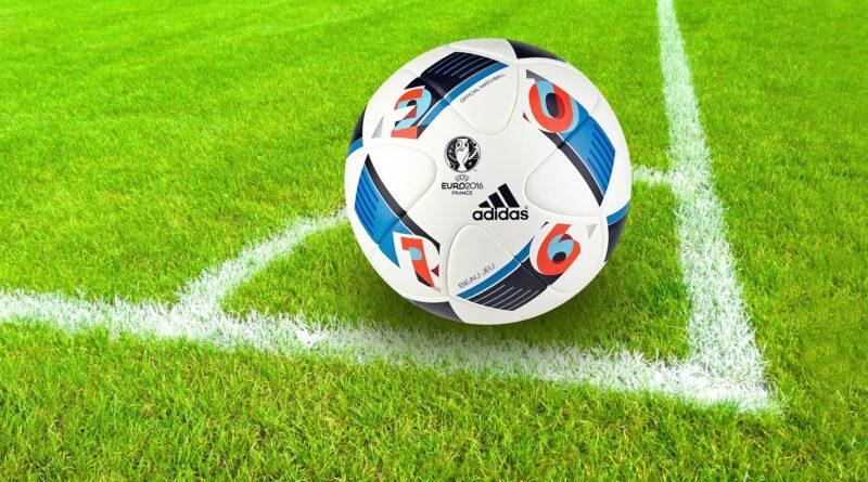 Niederlage: Deutschland gegen England